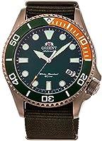 Orient Inspeccin automtica RA-AC0K04E10B