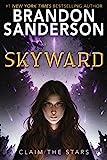 Skyward (The Skyward Series)