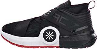 All City 7 One Last Dance Wade Men Cushioning Basketball Shoes Lining Anti-Slip Professional Shock Absorption Sneakers Sports Shoes ABAN047 ABAP101 ABAP105