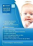 Medinaris Nasensauger Test Vergleich - 6