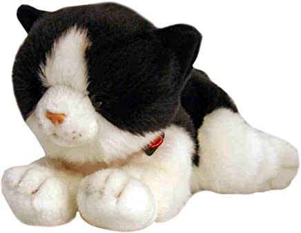 Keel Toys SC1488 Stuffed Toys  3 Years & Above,Multi color