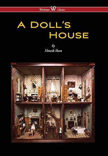 Doll's House (Wisehouse Classics)