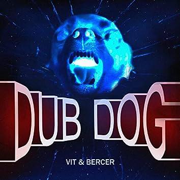 Dub Dog