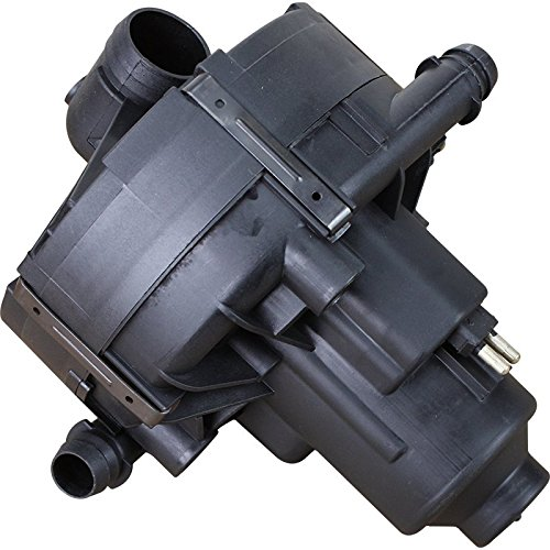 For 1999-2006 Mercedes SL500 Secondary Air Injection Pump Bosch 39163QC 2005