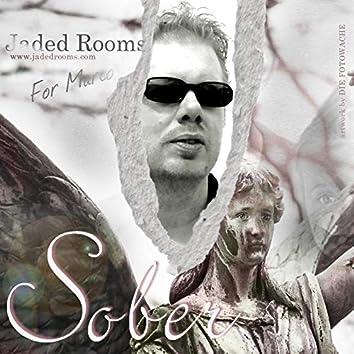 >>Sober