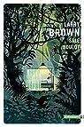 Sale boulot par Brown