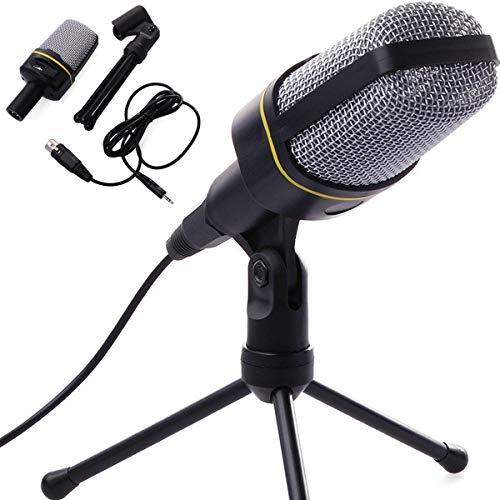 soporte de microfono de la marca SEASKY