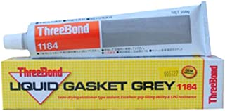 Three Bond Case Sealant Liquid Gasket