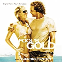 Fool's Gold Original Soundtrack
