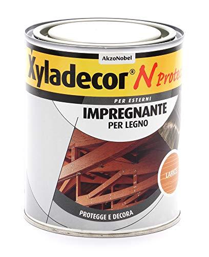 XYLADECOR N PROTECT LARICE 750ML