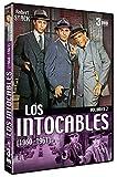 Intocables (1960-1961) Vol. 2 [DVD]