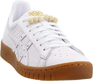 Womens Gel-Ptg Athletic Shoes,