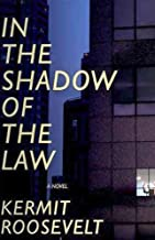 In the Shadow of the Law