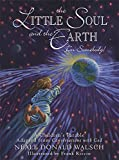 The Little Soul And The Earth I'm Somebody!: A Children's Parable Adapted From Conversations With God (Young Spirit Books)