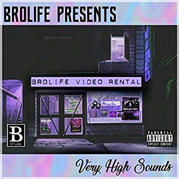 Very High Sounds