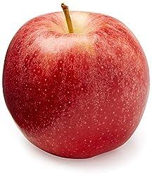 Gala Apple, One Medium