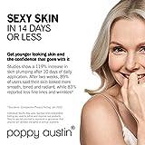 Poppy Austin B0151F5QRA lato 2