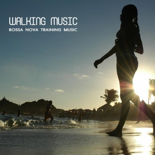Bosa Nova, Latin Instrumental Music