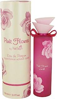 Aquolina Pink Sugar by Pink Flower for Women Eau de Parfum 100ml