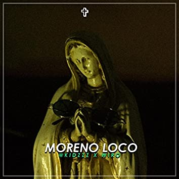 Moreno Loco (feat. Wiro)