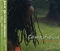Conscious by Julie Dexter (2004-11-19)