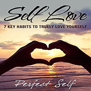 Self Love cover art