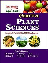 Objective Plant Sciences