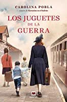 Los juguetes de la Guerra / The Toys of War