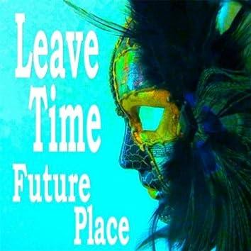 Future Place