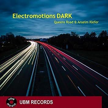 Electromotions - Dark