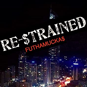 Re-Strained