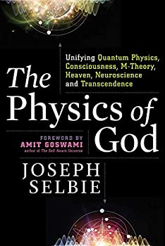 Best the physics of god Reviews
