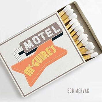 McGuire's Motel