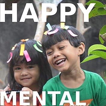 Happy-Mental