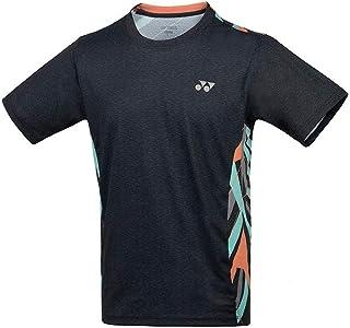 尤尼克斯 YONEX 男女同款 2019年新款羽毛球服 运动T恤