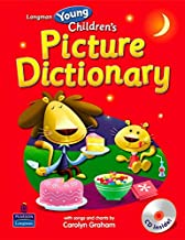 Best longman german dictionary Reviews