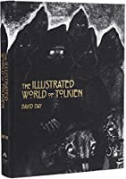 The Illustrated World of Tolkien
