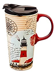 The Best Lighthouse Gift Ideas 1