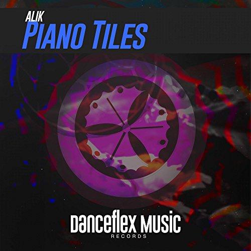 Piano Tiles (Original mix)