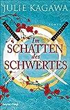 Im Schatten des Schwertes: Roman (Schatten-Serie, Band 2)