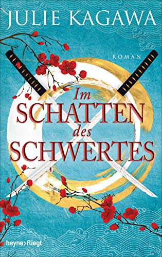 Im Schatten des Schwertes: Roman (Schatten-Serie 2) eBook: Kagawa ...
