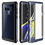 Samsung Galaxy Note 9 Cell Phone...