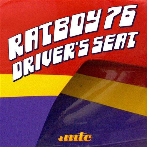 Driver's Seat (Original)