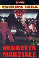 Vendetta Marziale [Italian Edition]