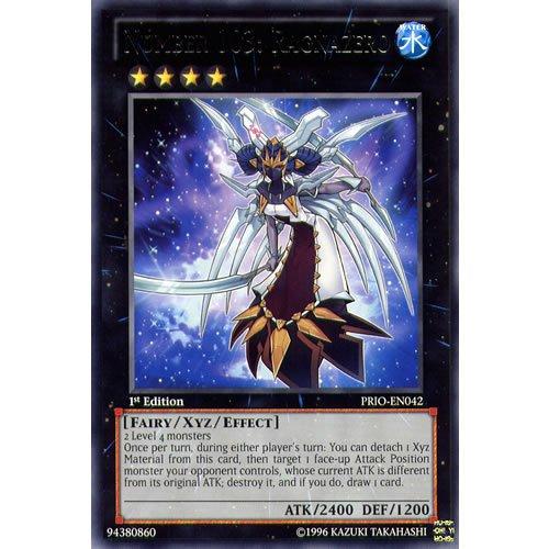yugioh cards number 103 - 5