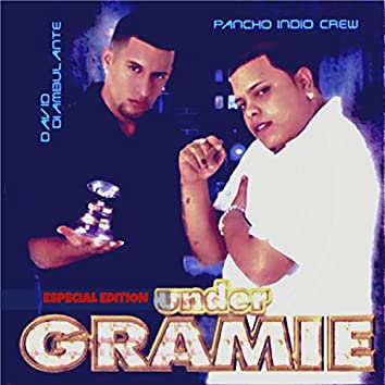 Under Gramie