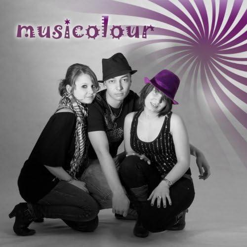 Musicolour