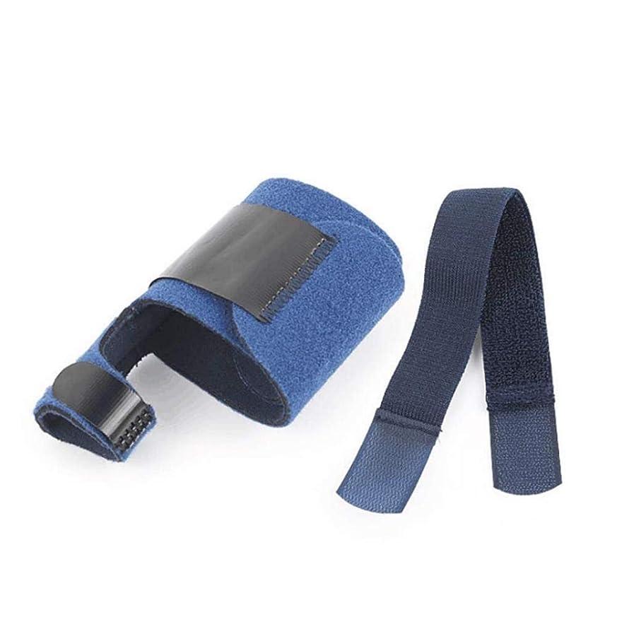 お風呂を持っているオプション馬鹿セパレーター - ドリフトペインレリーフ - オーバーラップ用の拡散剤、外反母趾、糖尿病足 - 親指のスペーサー - 靴の摩擦保護 (Color : Left)