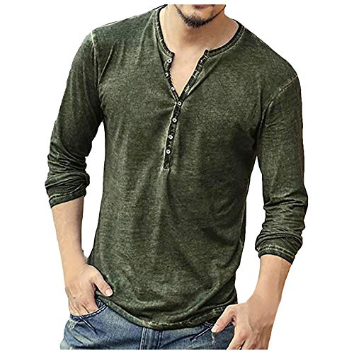 Dia del Padre Regalos Playeras para Hombre Camiseta para Hombre Pullover De...