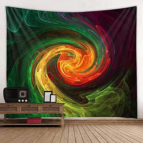 Tapiz para colgar en la pared, colcha de playa, toalla de playa, mantel para el hogar, Deco Beautilf, impresión múltiple, tamaño grande, 150x130cm